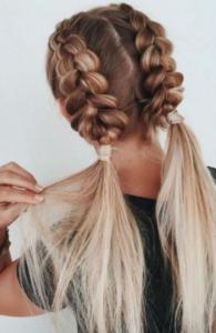 Técnicas de penteado para você fazer em casa marco boni 13