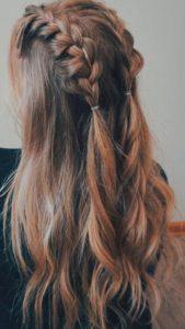 Técnicas de penteado para você fazer em casa marco boni 19