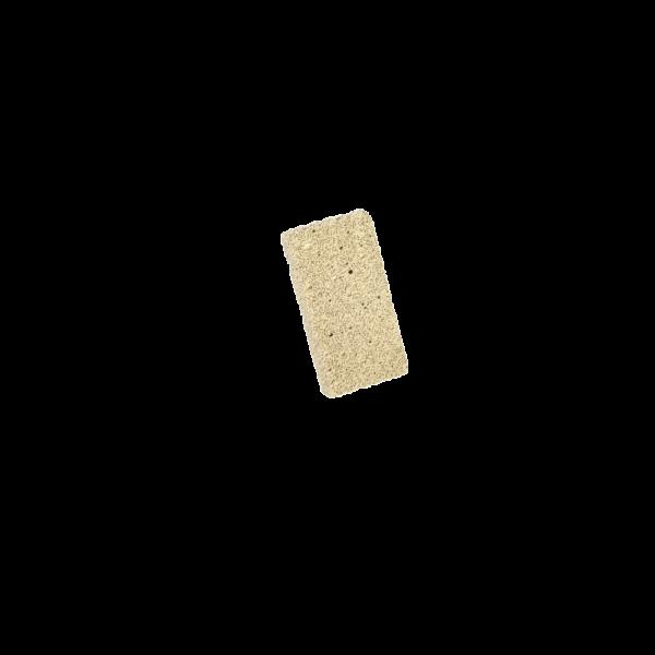 6010_PEDRA POME EMBALAGEM PLÁSTICA